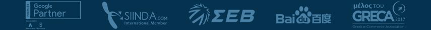 logos_footer_2019