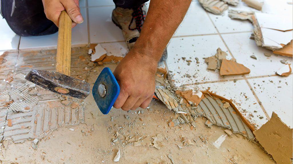 Ιδέες για ανακαίνιση σπιτιού