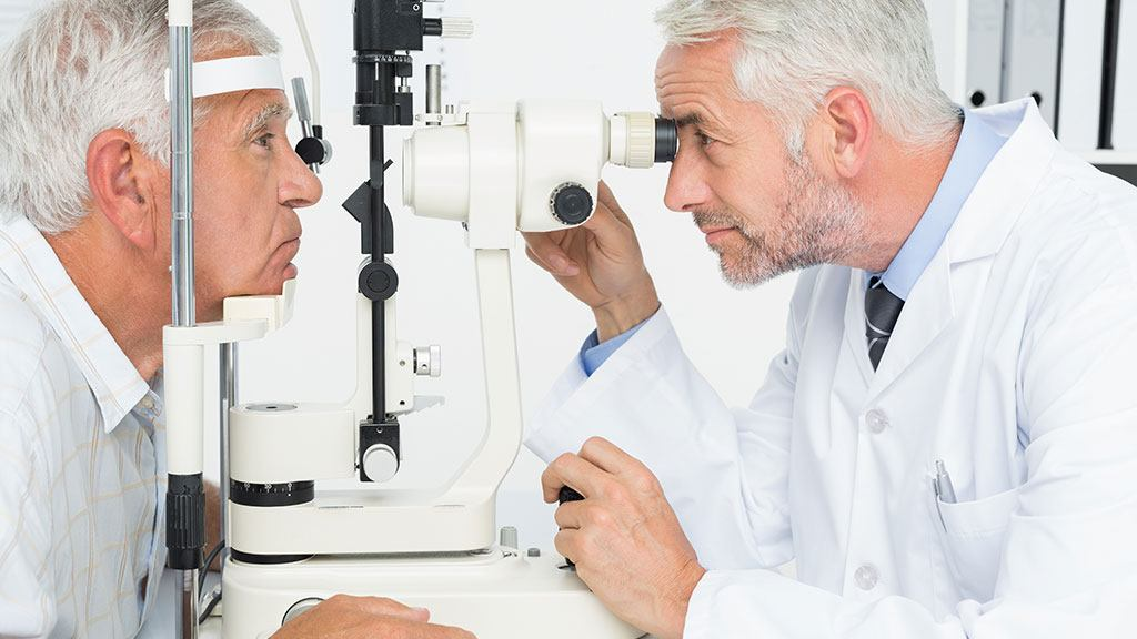 kataraktis
