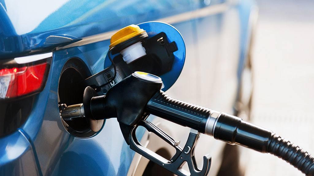 μείωση κατανάλωσης καυσίμων