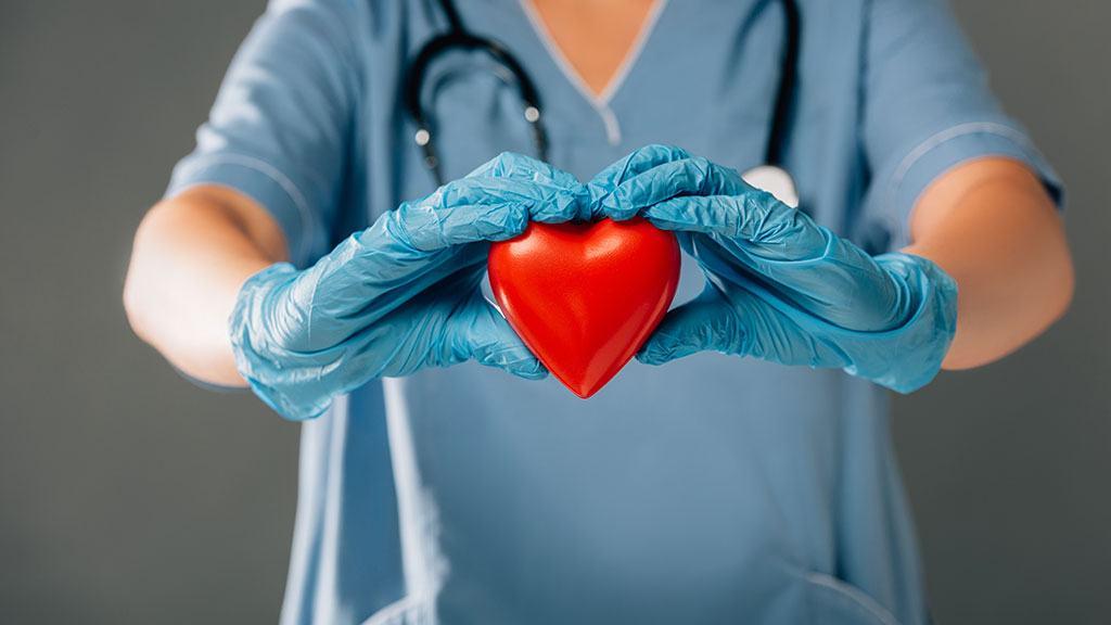 Triplex καρδιάς
