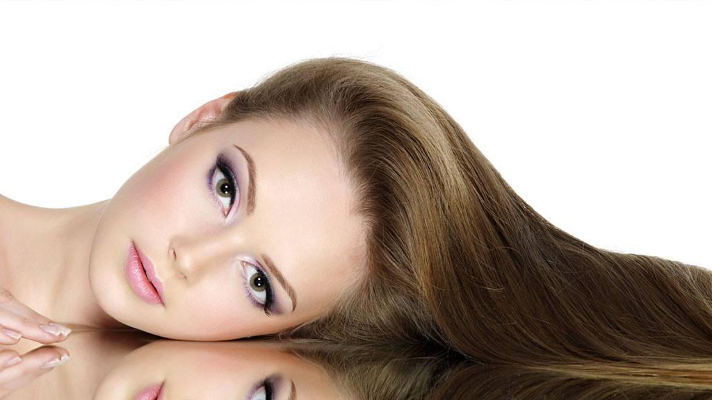 πώς να μακρύνεις τα μαλλιά σου