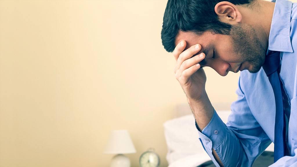 ψυχικές επιπτώσεις του covid-19